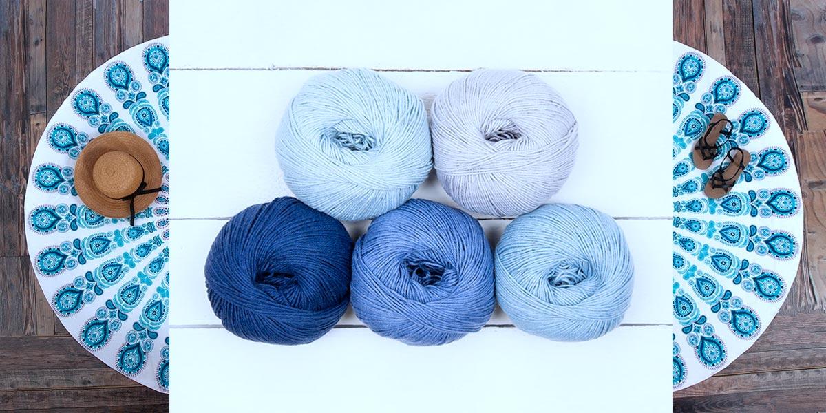 76dd7915f69a Keď už máme radi pletené veci aj v teplejších mesiacoch