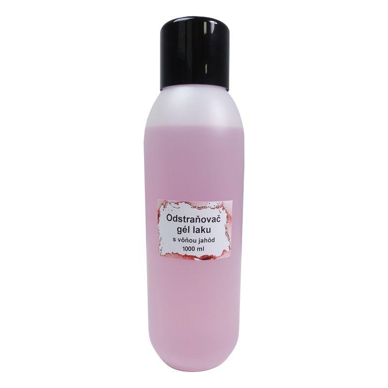 ab8df178f7 10 druhov Akryl Liquid od 1.59 € EUR